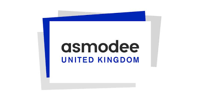 asmodeeuk United Kingdom logo