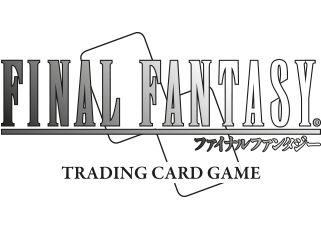 Final Fantasy Trading Cards Games
